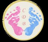 Why CustomDollBaby.com reborn dolls are special